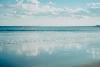 水域の写真・画像素材[2430311]