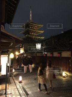 風景 - No.285900