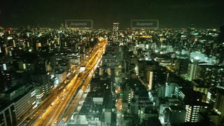 都会 - No.285860