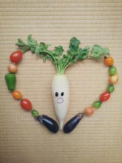 野菜 - No.289189