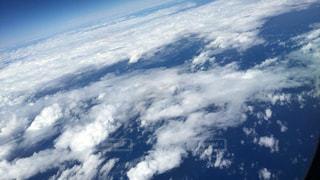 空の写真・画像素材[286071]