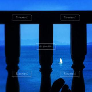 海の写真・画像素材[286109]