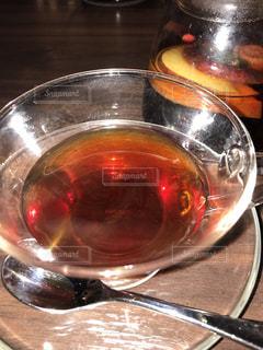 No.383277 紅茶