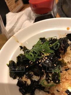 No.384365 食べ物