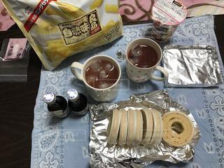 No.384367 食べ物