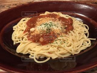 No.384368 食べ物