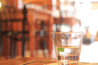 飲み物の写真・画像素材[319419]