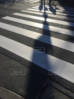 風景の写真・画像素材[337561]