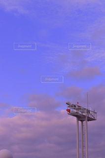 風景 - No.289232