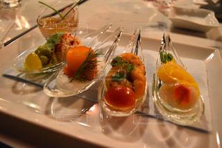食べ物の写真・画像素材[289737]