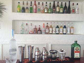 飲み物の写真・画像素材[293471]