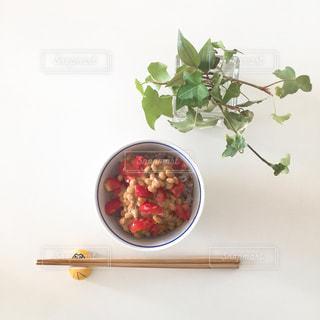 食べ物の写真・画像素材[286387]
