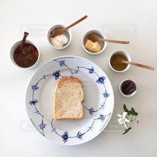 食べ物の写真・画像素材[286390]