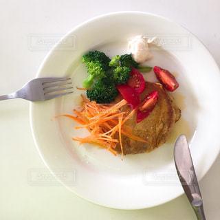 食べ物の写真・画像素材[286391]