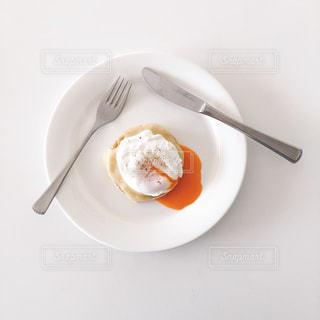 食べ物の写真・画像素材[286397]