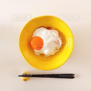 食べ物の写真・画像素材[286398]