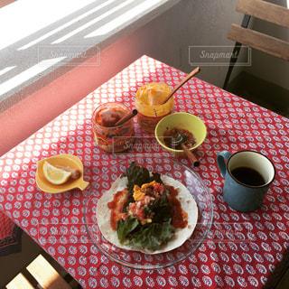 食べ物の写真・画像素材[286403]