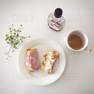食べ物の写真・画像素材[286404]