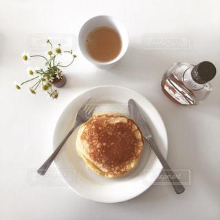 食べ物の写真・画像素材[286406]