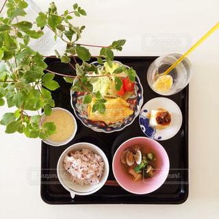 食べ物の写真・画像素材[287480]