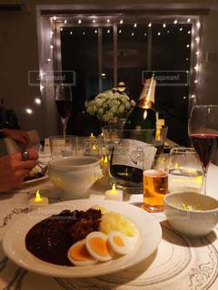 食べ物の写真・画像素材[299582]