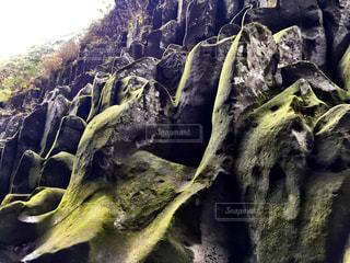 高千穂峡の写真・画像素材[756133]