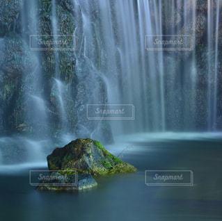 自然の写真・画像素材[9344]