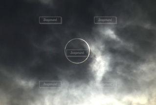 空の写真・画像素材[9316]