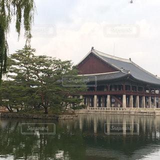 韓国の写真・画像素材[294126]