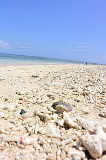 フィジーの砂浜 - No.836158
