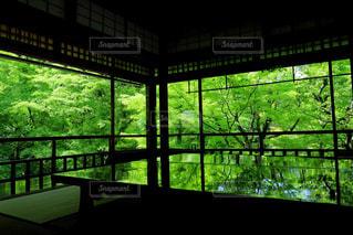 京都の写真・画像素材[504112]