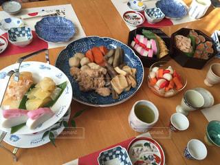 食べ物の写真・画像素材[287572]