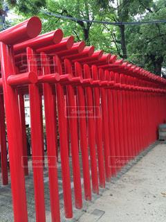 No.335906 神社
