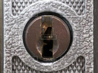 金属の写真・画像素材[288181]
