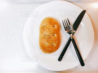 食べ物の写真・画像素材[288097]
