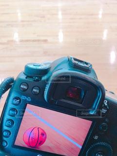 カメラ - No.506659