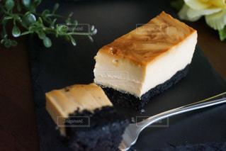 ケーキの写真・画像素材[659538]