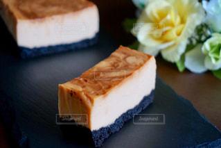 ケーキの写真・画像素材[659539]