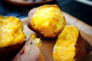 食べ物の写真・画像素材[288353]