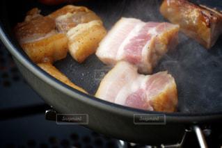 食べ物の写真・画像素材[288356]