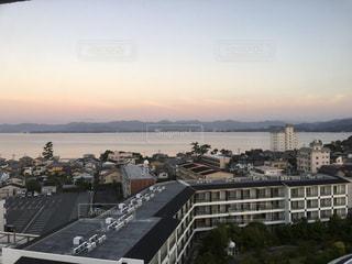 風景 - No.288397