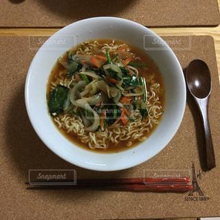 食べ物の写真・画像素材[298540]