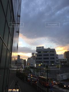 空 - No.289413