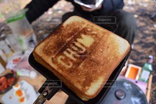 食べ物の写真・画像素材[288563]