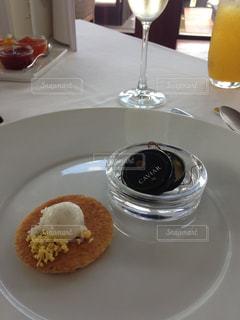 食べ物の写真・画像素材[292755]
