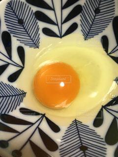 卵の写真・画像素材[318442]