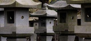 風景の写真・画像素材[16618]