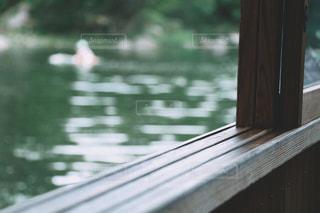 風景 - No.243450