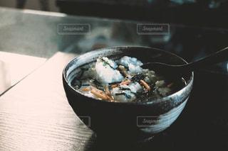 食べ物の写真・画像素材[327139]