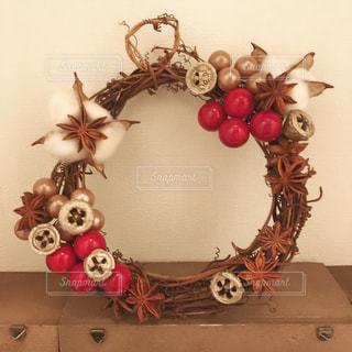 クリスマス - No.288810